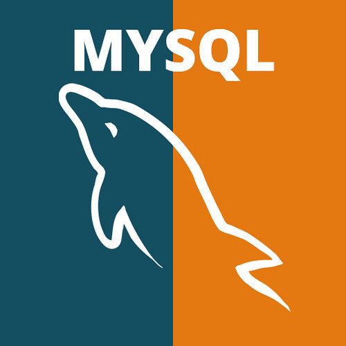 Search engine, Mysql, Ibdata1