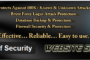 BulletProof Security safeguard the security of your wordpress website