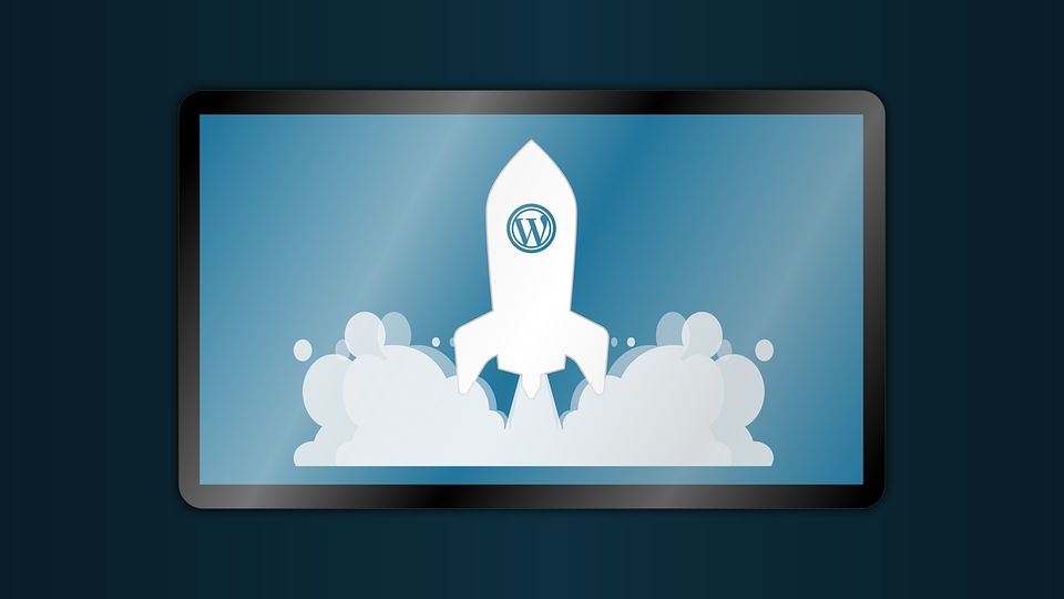How to Avoid WordPress Permalink 404 on Your Apache Server